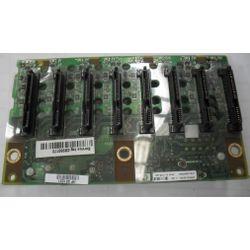 HPE 511785-001 computerbehuizing onderdelen Overige