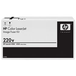 HP 220V Kit fuser 100000 pagina's