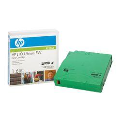HPE C7974A 800GB LTO 12.65mm lege datatape