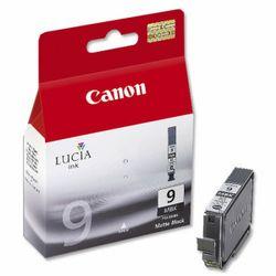 Canon PGI-9MBK inktcartridge Matzwart Pigment