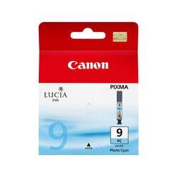 Canon PGI-9PC Foto cyaan