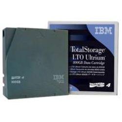 IBM 95P4437 lege datatape LTO