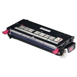 DELL 593-10167 Lasertoner 4000pagina's Magenta toners &