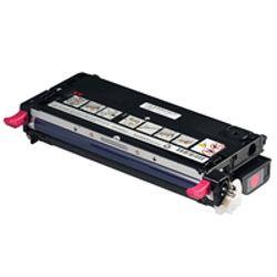 DELL 593-10172 8000pagina's magenta toners & lasercartridge