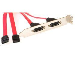 ACT SATA bracket