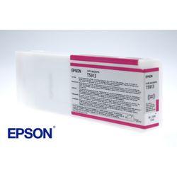 Epson inktpatroon Vivid Magenta T591300