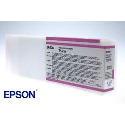 Epson inktpatroon Vivid Light Magenta T591600