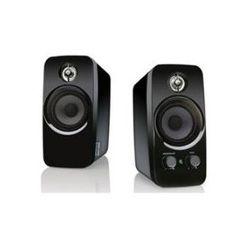 Creative Labs Inspire T10 luidspreker 10 W Zwart