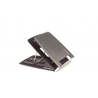 BakkerElkhuizen Ergo-Q 330 Notebook Stand