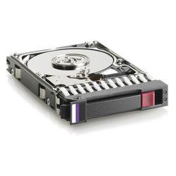 HPE 300GB 3G SAS 15K LFF (3.5-inch) Dual Port Enterprise 3yr Warranty Hard Drive 3.5