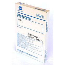 Konica Minolta DV-310 80000pagina's developer unit
