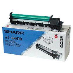 Sharp AL-100DR 18000pagina's printer drum