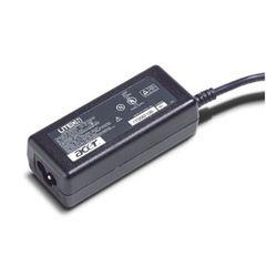 Acer AC Adapter 90W Zwart netvoeding & inverter