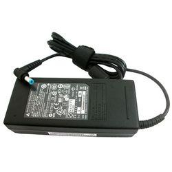 Acer AC Adapter 90W Binnen 90W Zwart netvoeding & inverter