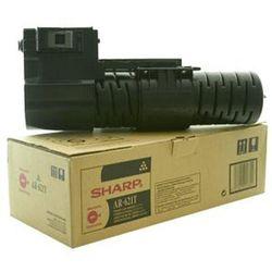 Sharp AR621LT Lasertoner Zwart toners & lasercartridge