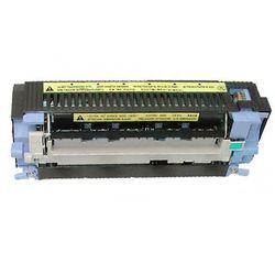 HP C7085-69005 fuser