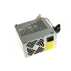 HP C7769-60387 power supply
