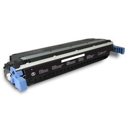 HP C9730-67901 tonercartridge 1 stuk(s) Origineel Zwart