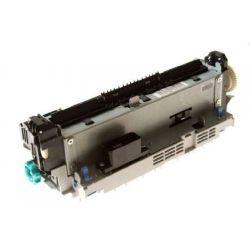 HP CB425-69003 fuser
