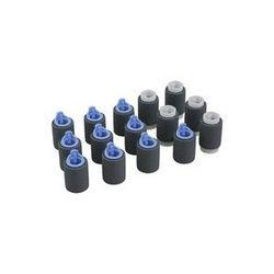 HP CB506-67904 transfer roll Invoerrol voor printers