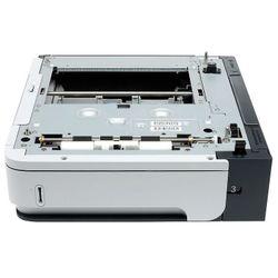 HP LaserJet CB518-67901 500vel papierlade & documentinvoer