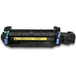 HP CC519-67902 fuser