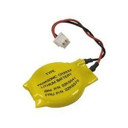 Lenovo FRU02K6572 Lithium oplaadbare batterij/accu