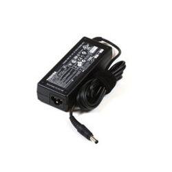 Toshiba K000034040 Binnen 75W Zwart netvoeding & inverter