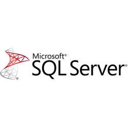 Microsoft SQL Client Access License (CAL) Single Software Assurance Open Value No Level Additional Product User Client Access Li