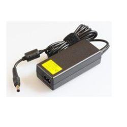 Toshiba K000042840 Binnen 65W Zwart netvoeding & inverter