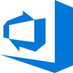 Microsoft Visual Studio Team Foundation Server Software