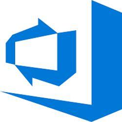 Microsoft Visual Studio Team Foundation Server