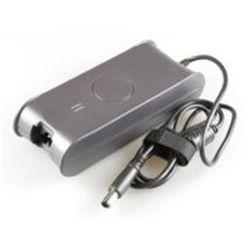 MicroBattery MBA09T215 90W Zilver netvoeding & inverter