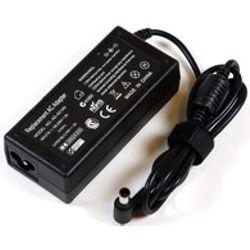 MicroBattery AC 14V, 3A, 42W, 6.5x4.5 Zwart netvoeding & inverter