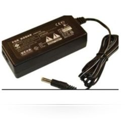 MicroBattery AC Adapter, 5V, 2A, 10W (MBA1183)