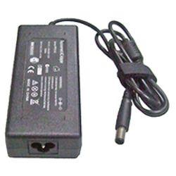 MicroBattery AC Adapter 19V 7.1A 135W netvoeding & inverter Zwart