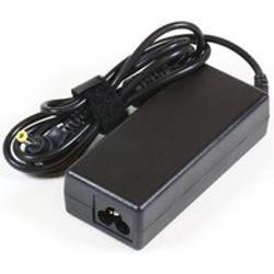 MicroBattery AC Adapter 5V 3Ah Zwart netvoeding & inverter
