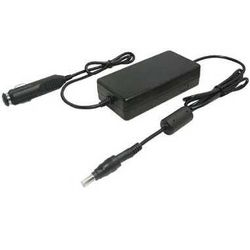MicroBattery DC Adapter 90W (MBC1056)