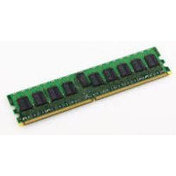 MicroMemory 1Gb DDR2 400MHz ECC/REG 1GB DDR2 400MHz ECC geheugenmodule