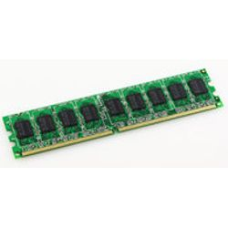 MicroMemory 1GB DDR2 667Mhz ECC geheugenmodule