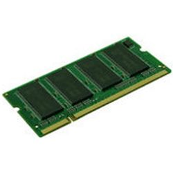MicroMemory 2GB DDR2 800MHz 2GB DDR2 800MHz ECC geheugenmodule