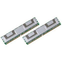 MicroMemory MMD8751/8GB 8GB DDR2 667MHz geheugenmodule