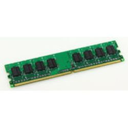 MicroMemory 1GB DDR2 4200 DIMM 64Mx8 1GB DDR2 533MHz geheugenmodule