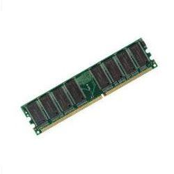 MicroMemory 4GB, DDR3 4GB DDR3 1333MHz ECC geheugenmodule