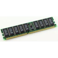 MicroMemory 2GB DDR 400MHz ECC/REG 2GB DDR 400MHz ECC geheugenmodule