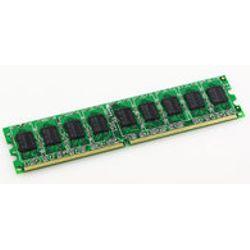 MicroMemory 1GB DDR2 533Mhz ECC 1GB DDR2 533MHz ECC geheugenmodule