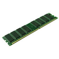 MicroMemory Kit 2x1GB DDR 400MHZ 2GB DDR 400MHz geheugenmodule