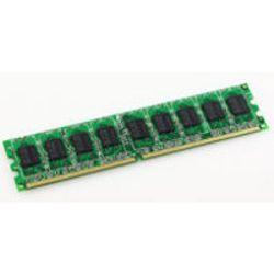 MicroMemory 2Gb DDR2 667MHz ECC 2GB DDR2 667MHz ECC geheugenmodule