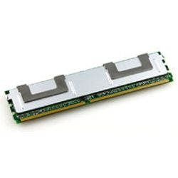 MicroMemory 4GB DDR2 667Mhz Fully Buffered 4GB DDR2 667MHz geheugenmodule