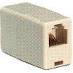 Microconnect Adapter RJ11-RJ11 (MPK200)
